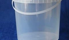 Plasttaara (plastämber) 20 liitrit
